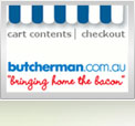 Butcherman